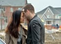 Nikita Season Finale Review: Til Death Do Us Part or Not
