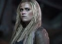 Watch The 100 Online: Season 3 Episode 9
