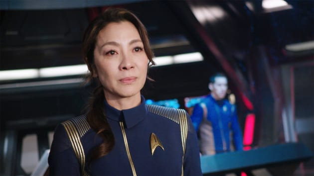 captain-georgiou-star-trek-discovery-s1e2.jpg