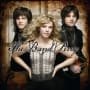 The band perry hip to my heart