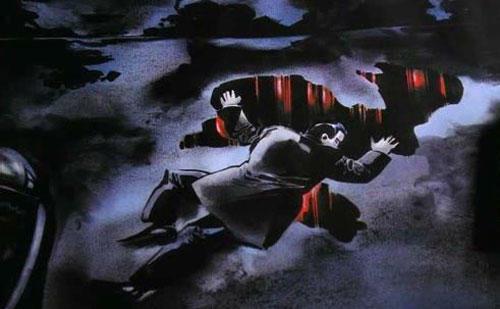 heroes-isaacs-paintings-11.jpg