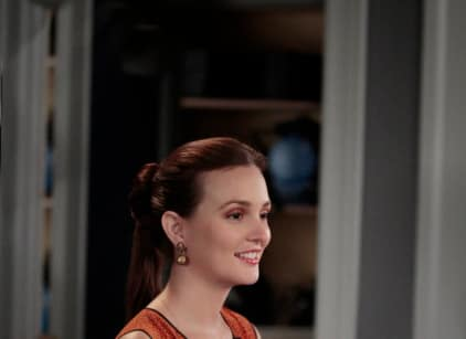 Watch Gossip Girl Season 6 Episode 5 Online