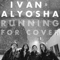 Running For Cover
