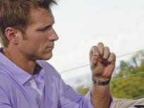 The Bachelor Season 14 Episode 9