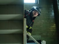Chicago Fire Season 7 Episode 2