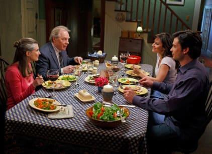 Watch Smallville Season 9 Episode 20 Online