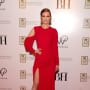 Darby Stanchfield attends A Legacy Of Changing Lives  Event