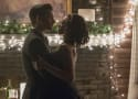 Watch The Vampire Diaries Online: Season 7 Episode 19