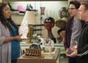 Watch Kevin Can Wait Online: Season 2 Episode 6