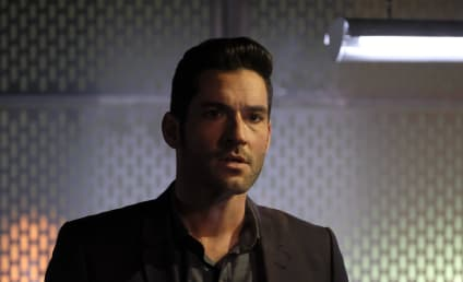 Watch Lucifer Online: Season 3 Episode 7
