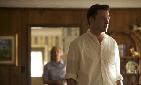 Rectify, Sundance, Thursday, June 19