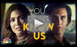 This Is Us Season 4 Trailer: We're Getting a Lot of New Faces to Love!