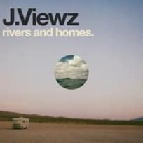Rivers and Homes