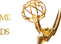 2015 Daytime Emmy Awards: Who Won? Who... Tied?!?