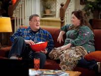 Mike & Molly Season 3 Episode 4