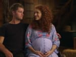 Jeremy and Audrey Prepare for Child Births - Little People, Big World