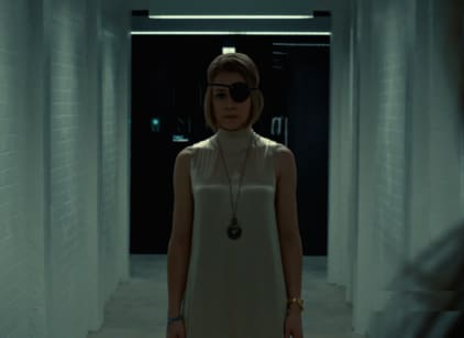 Watch Orphan Black Season 5 Episode 8 Online