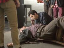 House of Lies Season 4 Episode 11