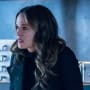 A Desperate Caitlin - The Flash Season 5 Episode 19
