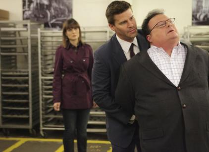 Watch Bones Season 6 Episode 7 Online