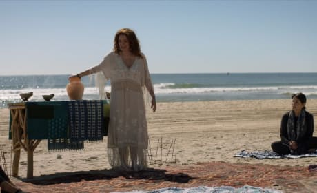 Beaching Service - The Affair Season 4 Episode 10
