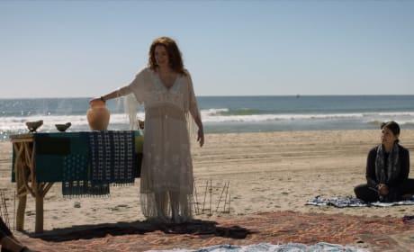 Beaching Service - The Affair Season 4 Episode 10