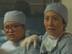 Surgery at Gunpoint - Hawaii Five-0