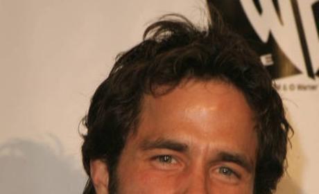 Photo of Shawn Christian