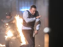 Blue Bloods Season 9 Episode 7