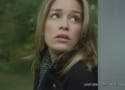 Covert Affairs Season 3 Sneak Peeks: Taken Hostage