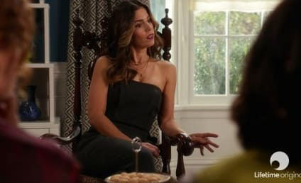 Watch Devious Maids Online: Season 4 Episode 4