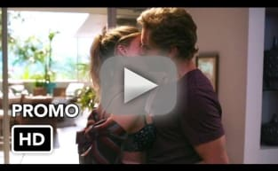 Mistresses Season 4 Preview
