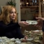 Handing Over the Cash- Good Girls Season 1 Episode 7