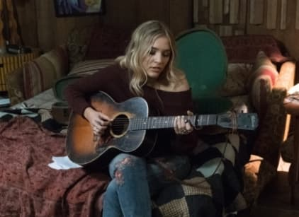 Watch Nashville Season 5 Episode 5 Online