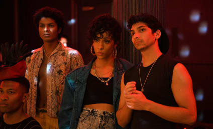 Pose Season 1 Episode 2 Review: Access