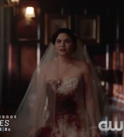 Legacies 106 Screengrab 2