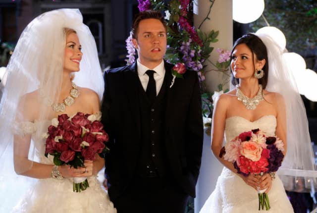 watch hart of dixie free online streaming