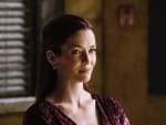 Annie Wersching Returns - Castle Season 7 Episode 14