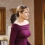 Nicole Is Keeping Secrets - Days of Our Lives