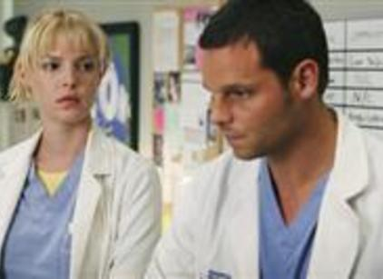 Watch Grey's Anatomy Season 2 Episode 15 Online