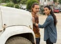 Watch Fear the Walking Dead Online: Season 2 Episode 14