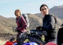 Watch NCIS: Los Angeles Online: Season 9 Episode 23