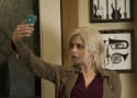 iZombie Season 3 Episode 6 Review: Some Like It Hot Mess