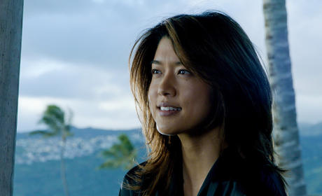 Kono - Hawaii Five-0 Season 5 Episode 14