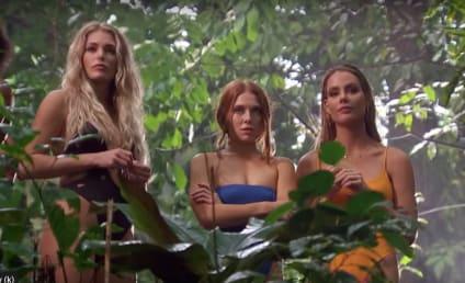 Watch The Bachelor Online: Season 24 Episode 6