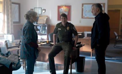 The Sinner Season 4 Episode 2 Review: Coulda, Shoulda, Woulda