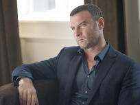 Ray Donovan Season 2 Episode 11