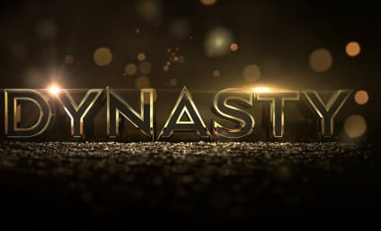 Dynasty First Look: Cat Fights and Other 1% Goodies