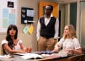 Watch The Good Place Online: Season 3 Episode 3