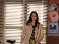 Gossip Girl Season 3 Episode 8